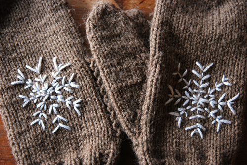 winter mittens 3