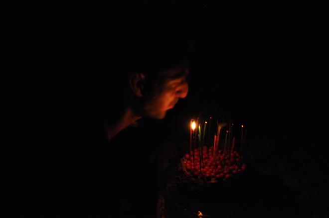 birthday bunting 11