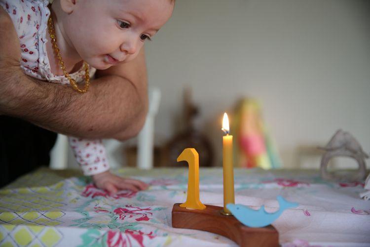 68B-birthday