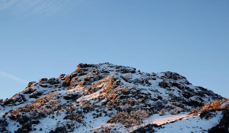 Snow day 31