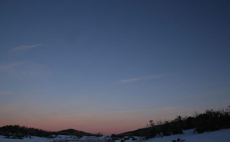 Snow day 33